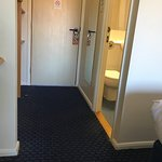 Travelodge Hickstead Hotel Picture