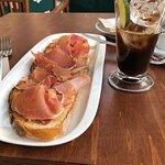 Gastroclub Talavera照片