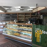 Photo of Oze Coffee