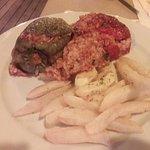 Bilde fra Greek Village Restaurant