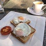 Photo of Chameli's Cafe & Restaurant