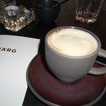 Valokuva: Restaurant Härg