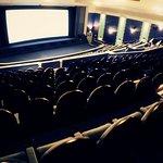 Foto di Perth Playhouse