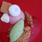 Foto de Restaurant Adam