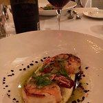 Foto de Giovanni's Restaurant & Lounge