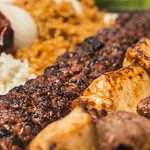 sark meze grill grill