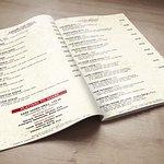 sark meze grill menu