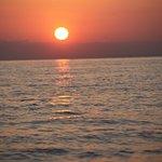 Foto Pantai Lovina