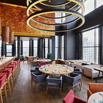 Photo of HONGKONG Restaurant