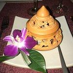 Foto di Saffron at Banyan Tree Phuket