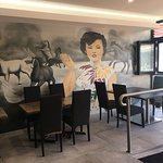 Fresh & authentic local restaurant in Wollongong