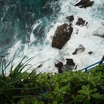 Valokuva: Nusa Penida Island