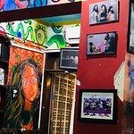 Photo de Cafe Sheroes Hangout