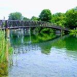 Photo de Parc Regional des Iles-de-Saint-Timothee