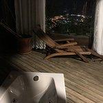 Bilde fra Hotel Pousada Muxarabi