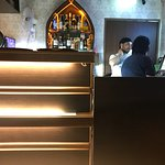 Photo of Balle Balle Indian Restaurant