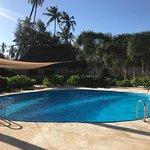 Bilde fra Zanzibar Magic Boutique Hotel