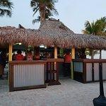 Photo of Outrigger Tiki Bar and Deckside Cafe