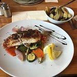 Foto di Levada - Das Restaurante
