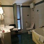 Foto de Hotel Narnia