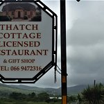 Photo of The Thatch Cottage