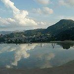 Hotel Villa Enrica - Country Resort Photo