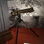 Foto de The Discovery Museum