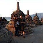 写真Bali Java Holidays枚