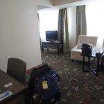 Ani Plaza Hotel