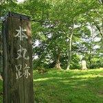 Bild från Shiroyama Park
