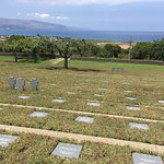Фотография German War Cemetery