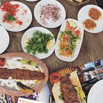 Photo of Buyuk Adana Kebap Goreme