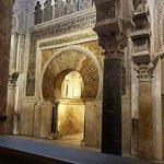 Bilde fra Bodegas Mezquita Céspedes