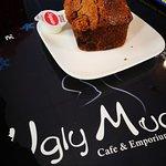 Zdjęcie Ugly Mug Cafe and Emporium