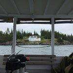 Camden Harbor Cruises의 사진