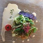 Photo of Restaurant du Grand Saint Benoit