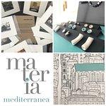Prospettive mediterranee #3