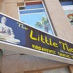 The little Thai