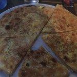 Foto di la pizzoleria ortigia