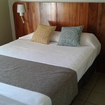 Residence Tropic Appart'hotel Photo