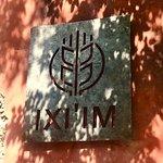 Bilde fra Ixi'im