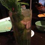 Foto de Shaka Zulu Restaurant & Bar
