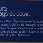 Zdjęcie Musée du Jouet