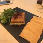 Photo of Restaurante Refectorio