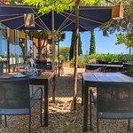 Photo of Restaurant l'Aixart