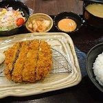 ภาพถ่ายของ ร้านอาหารญี่ปุ่น ยาโยอิ