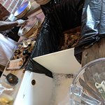 White Tarpon Deliの写真
