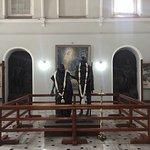 Valokuva: Aga Khan Palace