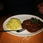 Foto de Delrio's Restaurant