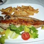 Foto de Lido Restaurant